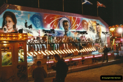 GDSF 2003. Picture (187) 187
