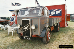 GDSF 2003. Picture (68) 068