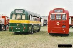 GDSF 2003. Picture (73) 073