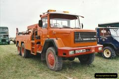GDSF 2003. Picture (74) 074