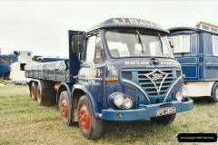 GDSF 2003. Picture (87) 087