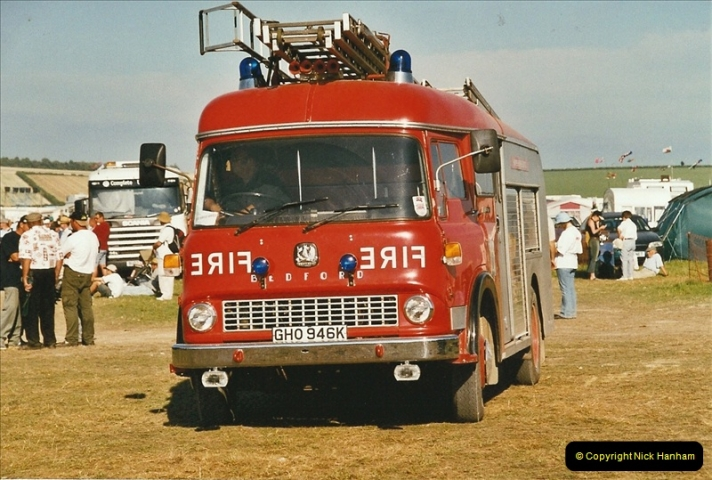 GDSF 2004. Picture  (107) 107