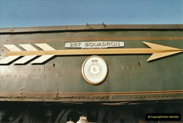 GDSF 2004. Picture  (11) 011