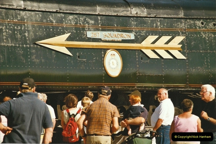 GDSF 2004. Picture  (12) 012