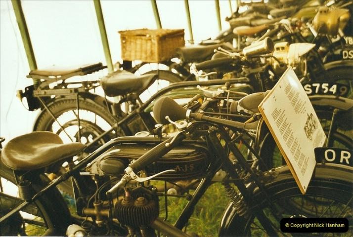 GDSF 2004. Picture  (124) 124