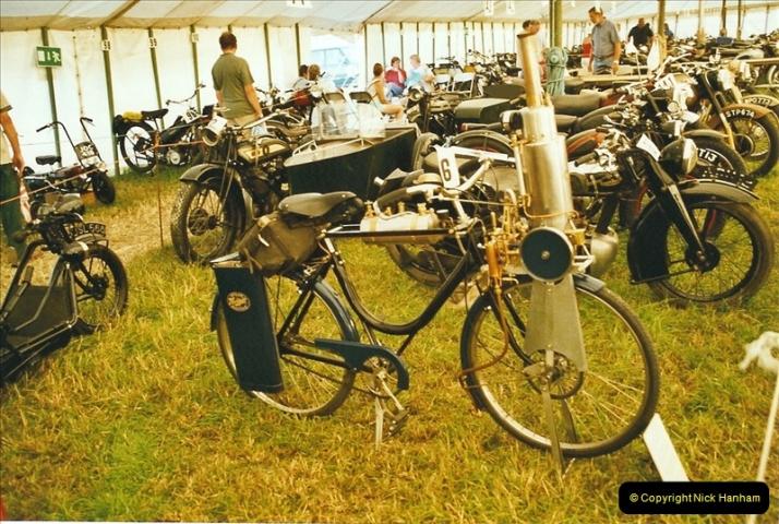 GDSF 2004. Picture  (126) 126