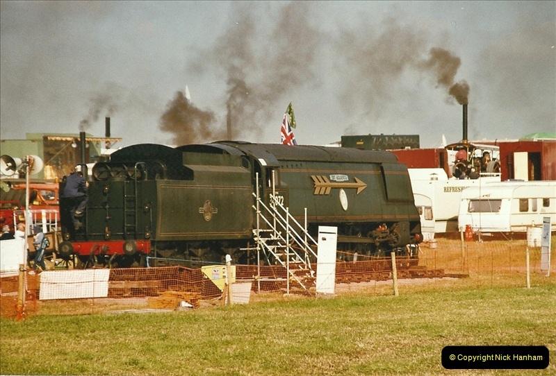 GDSF 2004. Picture  (13) 013