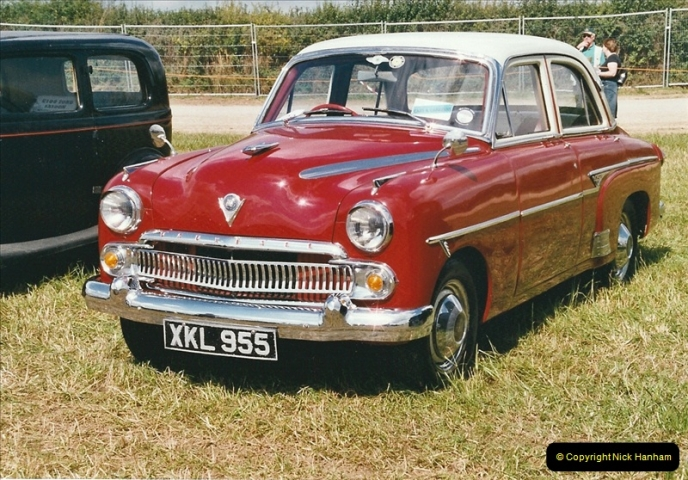 GDSF 2004. Picture  (139) 139
