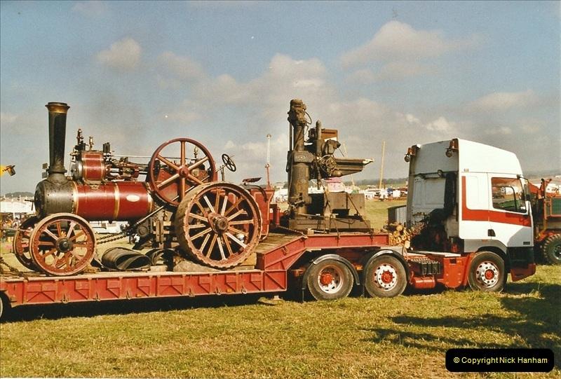 GDSF 2004. Picture  (14) 014