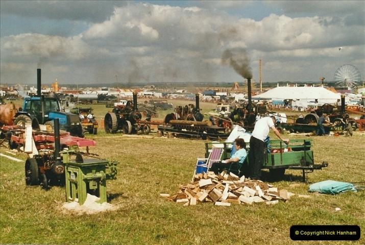GDSF 2004. Picture  (155) 155