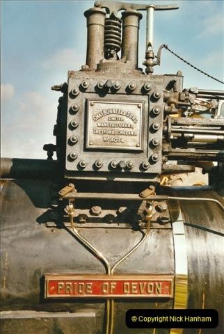 GDSF 2004. Picture  (17) 017