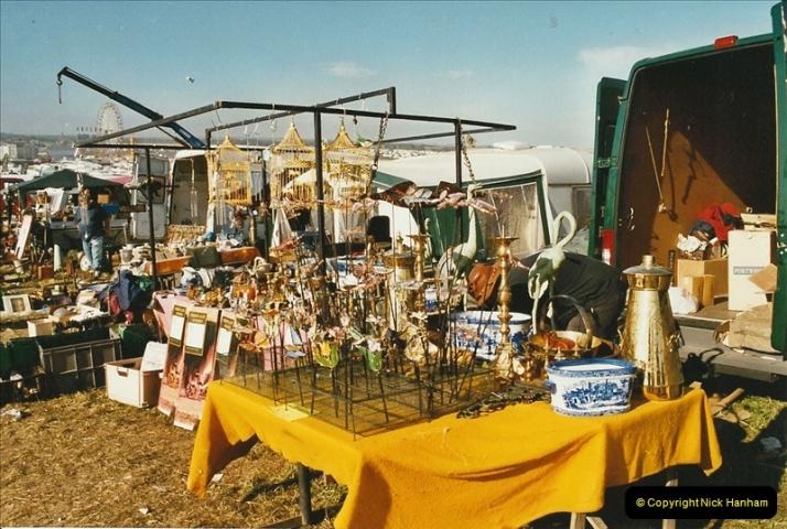 GDSF 2004. Picture  (184) 184