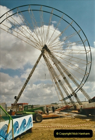 GDSF 2004. Picture  (191) 191