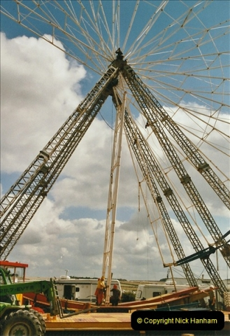 GDSF 2004. Picture  (192) 192