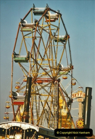 GDSF 2004. Picture  (194) 194