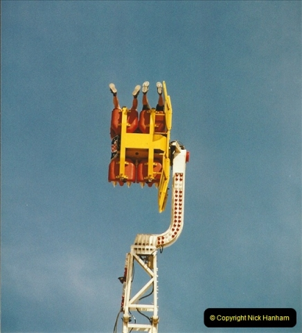 GDSF 2004. Picture  (199) 199