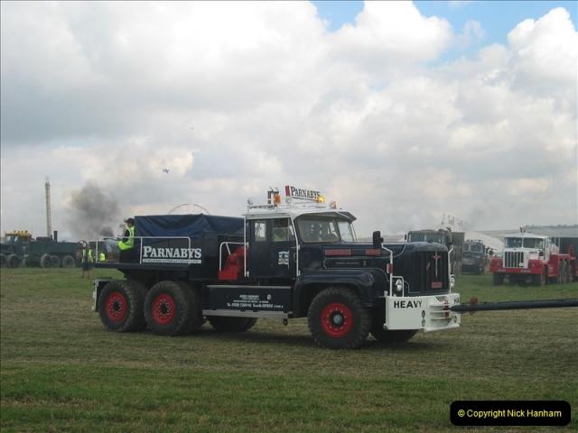 GDSF 2004. Picture  (228) 228