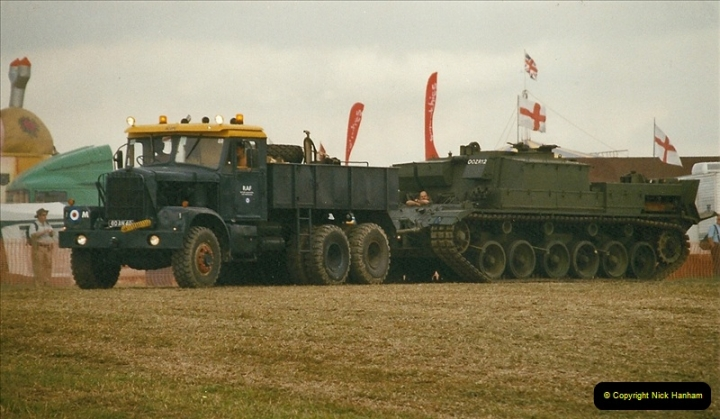 GDSF 2004. Picture  (238) 238