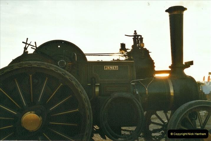 GDSF 2004. Picture  (280) 280