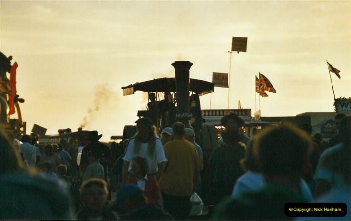 GDSF 2004. Picture  (286) 286
