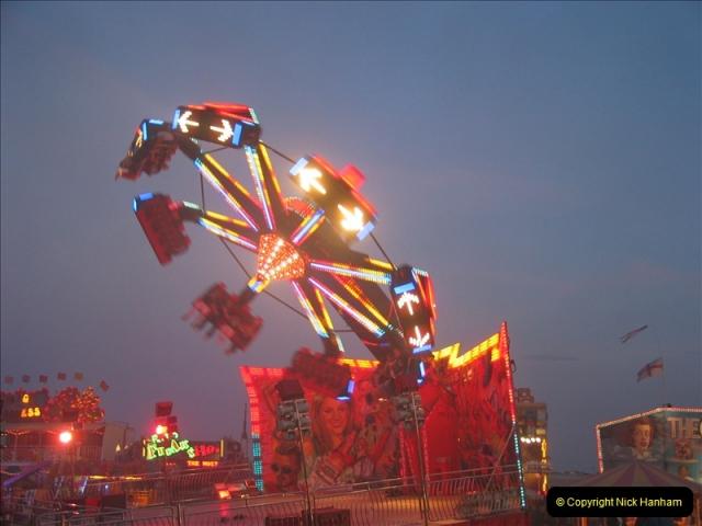GDSF 2004. Picture  (295) 295
