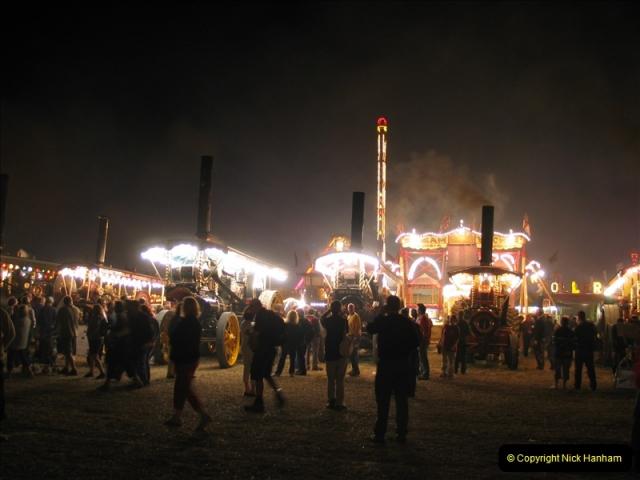 GDSF 2004. Picture  (311) 311