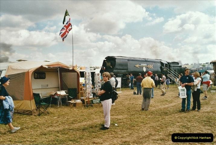 GDSF 2004. Picture  (6) 006