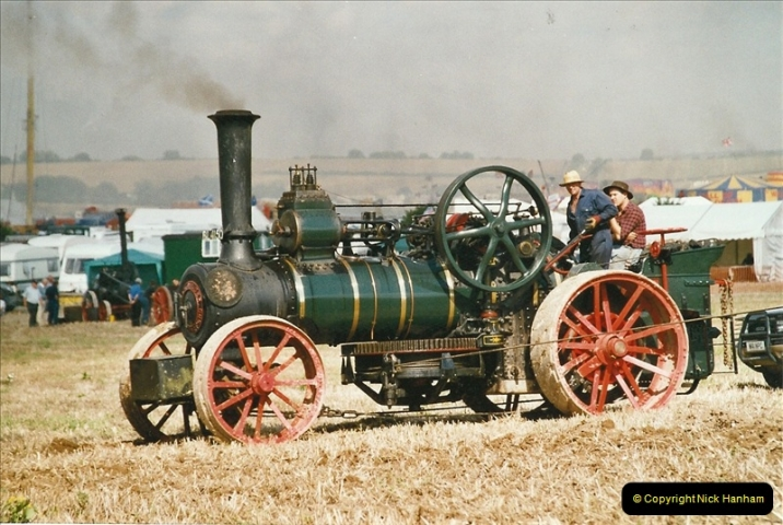 GDSF 2004. Picture  (61) 061