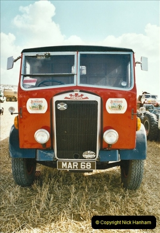 GDSF 2004. Picture  (75) 075