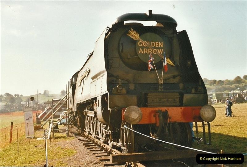 GDSF 2004. Picture  (8) 008