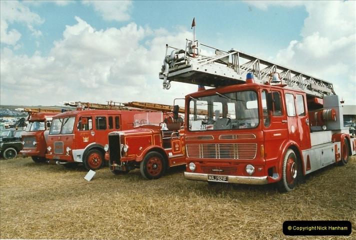 GDSF 2004. Picture  (85) 085