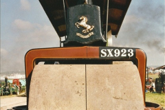 GDSF 2004. Picture  (16) 016