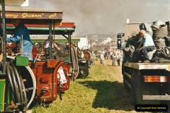 GDSF 2004. Picture  (18) 018