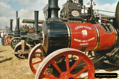 GDSF 2004. Picture  (35) 035