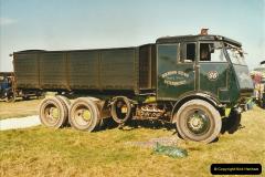 GDSF 2004. Picture  (49) 049