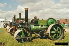 GDSF 2004. Picture  (51) 051