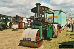GDSF 2004. Picture  (52) 052