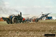 GDSF 2004. Picture  (60) 060