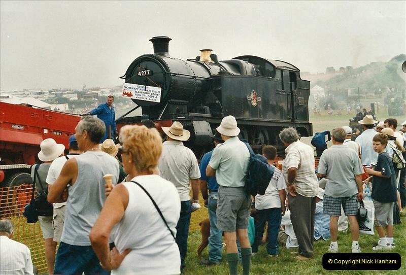 GDSF 2005. Picture  (133) 133