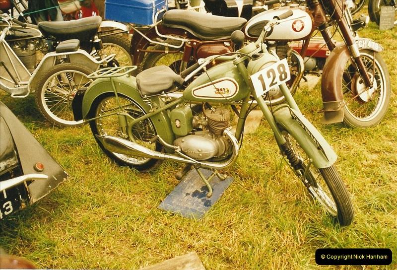 GDSF 2005. Picture  (152) 152