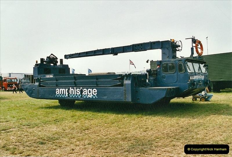 GDSF 2005. Picture  (155) 155