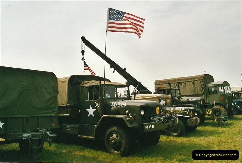 GDSF 2005. Picture  (156) 156