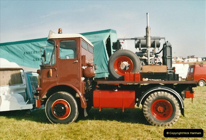GDSF 2005. Picture  (194) 194
