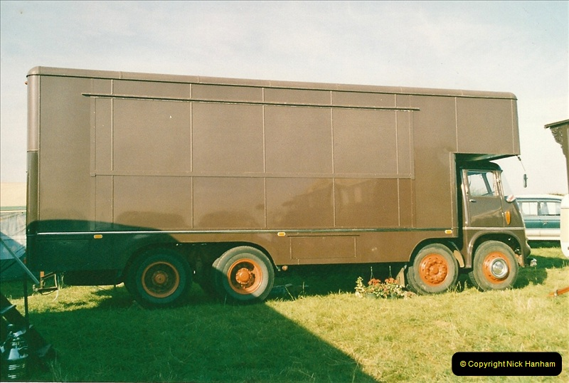 GDSF 2005. Picture  (195) 195
