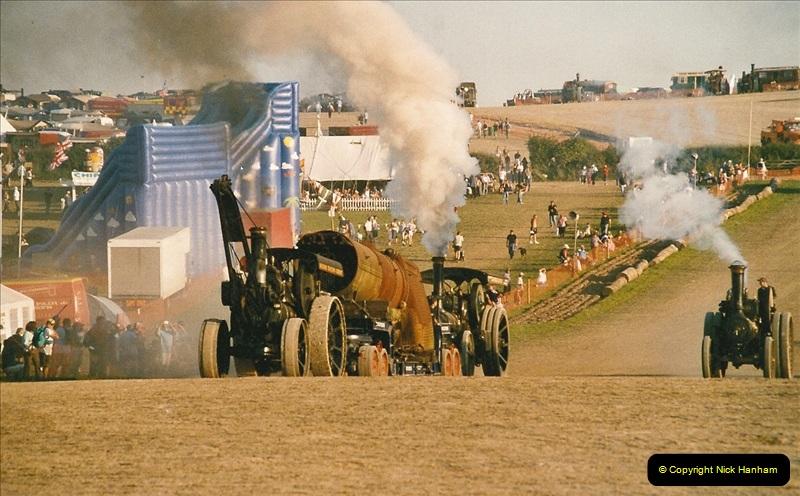 GDSF 2005. Picture  (220) 220