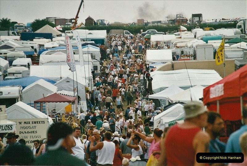 GDSF 2005. Picture  (244) 244