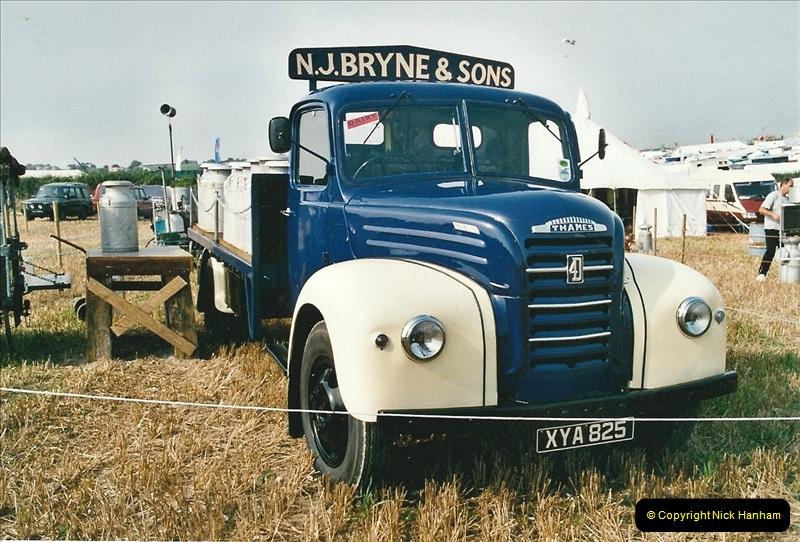 GDSF 2005. Picture  (407) 407