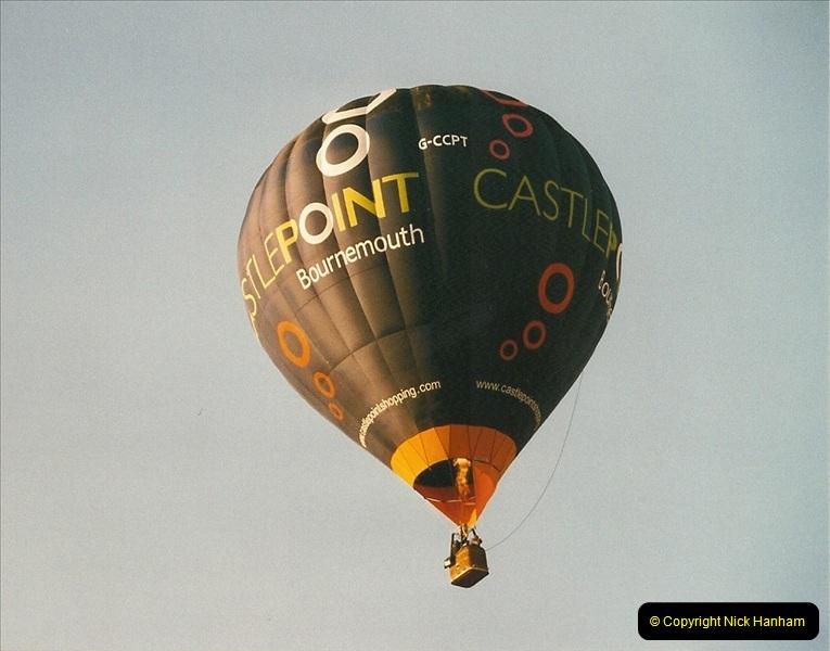 GDSF 2005. Picture  (470) 470