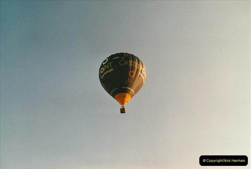 GDSF 2005. Picture  (472) 472