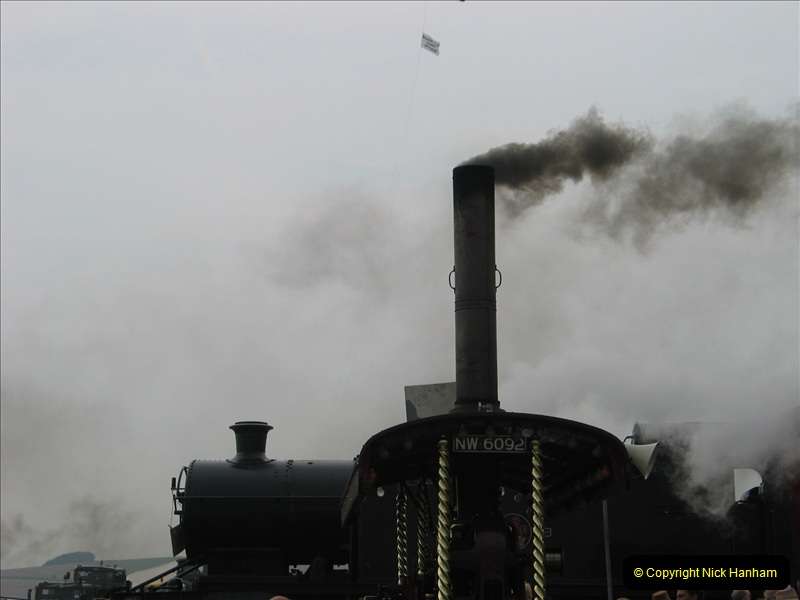 GDSF 2005. Picture  (54) 054